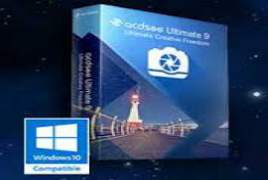 6404ac02b9c04 ACDSee Pro 10 Portable Windows XP/7/8 Download
