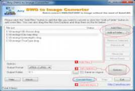 software to convert dwg to pdf
